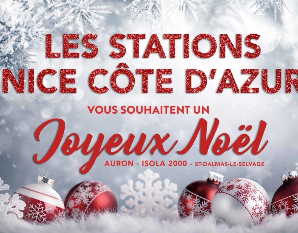 Joyeux-Noel-2019