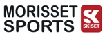 Morisset_Sports_logo-copie1