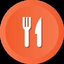 decouverte des spécialité chez isola 2000 - Cuisine icone