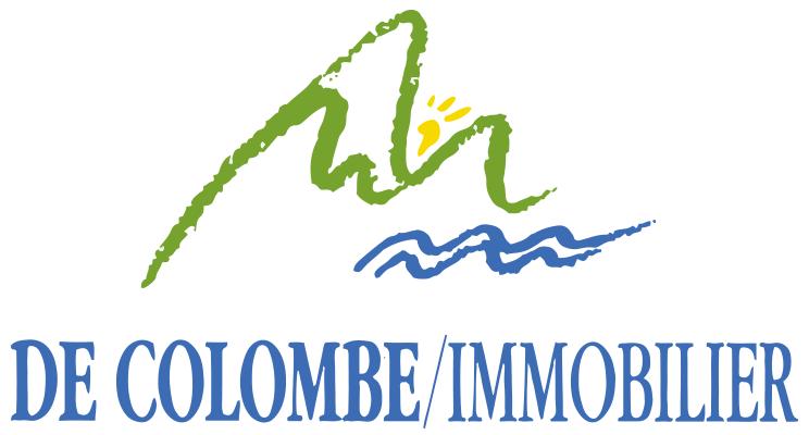 decolombe-logo - isola 2000